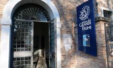 Il Veneto legge al Museo dei Grandi Fiumi