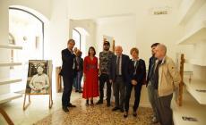L'Accademia dei Concordi inaugura il nuovo spazio espositivo di via Angeli