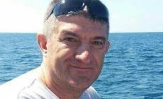 Cristian Farabotin confermato ai vertici della cooperativa Eridania