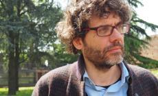 """La sinistra di Gaffeo: """"Competenza e modelli innovativi per costruire una Rovigo più bella e più forte"""""""