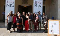 Opera Prima: è tornato il grande festival del teatro