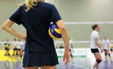 Educare con lo sport anche la mente e il cuore