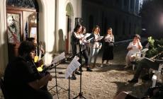 """Viaggio nella natura di Leonardo in occasione di """"Il Veneto legge"""""""