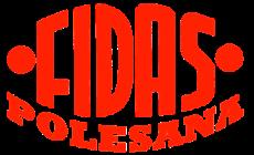 Giornata del Donatore Fidas Polesana: in più di 150 ad essere premiati