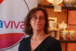 """Piena solidarietà al sindaco, rischio nuovi fascismi"""