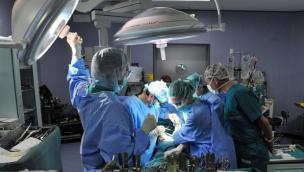 Muore di setticemia dopo l'intervento