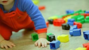 Bimba di 2 anni contagiata. Scatta il primo protocollo anti-covid in un asilo polesano