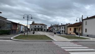 Diciotto Comuni del Polesine hanno troppi pochi servizi per i propri cittadini