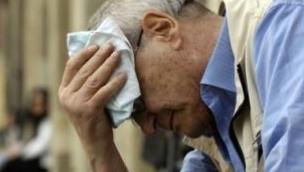 In pensione a 64 anni, addio quota 100. Più controlli per il reddito di cittadinanza