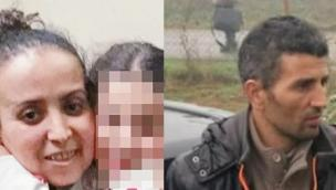 Omicidio Samira, ergastolo al marito
