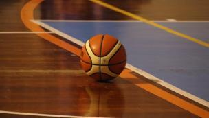 """""""Lo sport deve insegnare a rispettare le regole e a trasmettere il senso civico"""""""