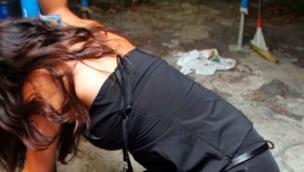 50enne condannato per abusi sessuali