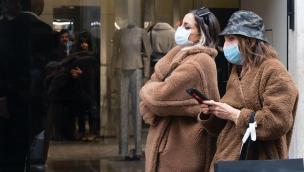 Coronavirus, Molise bandisce veneti e lombardi