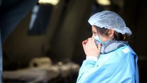 Bergantino sotto shock: muore l'ex bidello e volontario
