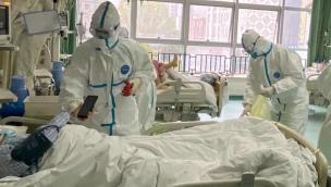 Crescono vittime e contagi: il virus non molla in Veneto