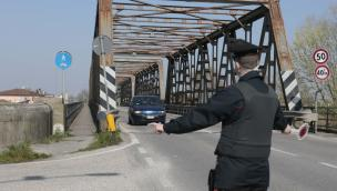Stop agli spostamenti tra regioni fino al 31 marzo