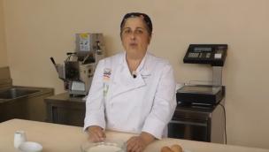 Come preparare i ravioli del plin