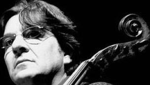 Verso la prossima edizione di Rovigo Cello City