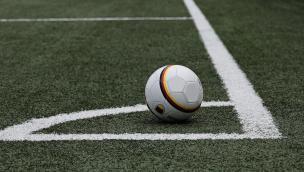 E' ufficiale: stagione conclusa per tutte le squadre di calcio dilettantistico