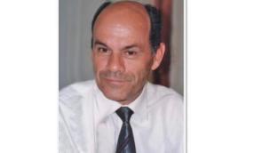 E' morto Nazario Secci, uno dei pionieri del Delta