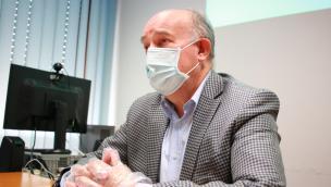 Si interrompe il contagio zero in Polesine: c'è un nuovo caso