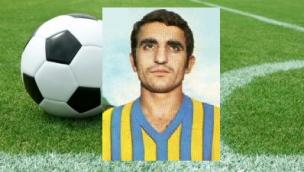 Italo Bonatti il campione massese dimenticato