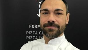 Paese sotto choc, muore all'improvviso il giovane pizzaiolo