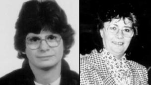 Incredibile: risolto dopo 22 anni l'omicidio dei Casoni