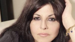 Anna Maria Barbera riparte con lo show dal vivo
