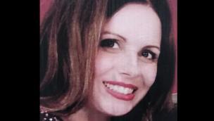 Città sotto choc: famarcista e mamma di 46 anni uccisa dalla malattia