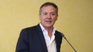 """""""Ricordiamo l'amico, collega e Consigliere Claudio Sinigaglia"""""""