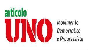 Avviata in Francia l'amministrazione controllata, a rischio in Italia 600 posti di lavoro