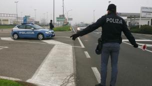 """Zaia annuncia: """"Da lunedì Veneto in zona gialla"""""""