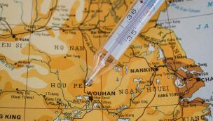 Oltre 200 scambi tra Wuhan e l'Italia prima della pandemia, il curioso fenomeno