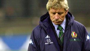 E' morto Marco Bollesan, icona del rugby italiano