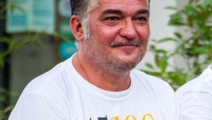 Schianto in auto: addio Massimo, una vita tra i locali di Rovigo