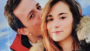 24enne muore tre settimane dopo l'incidente