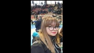 Linda muore a 15 anni, tutto il paese si fermerà per pregare per lei