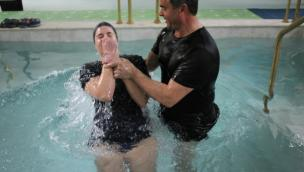Testimoni di Geova, sette battezzati in Polesine