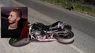Tremendo incidente in viale Porta Po, una vittima di 23 anni e strada chiusa