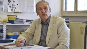 Rovigo piange la morte di Willy Pagani, noto dermatologo