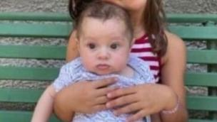 Neonato di un mese operato all'esofago e salvato a Vicenza