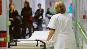 """""""La Regione dovrebbe riconoscere il lavoro di infermieri e oss e garantirgli il giusto trattamento contrattuale"""""""