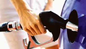 Gpl raddoppiato in 24 ore, impennata del metano oltre i 2 euro al Kg