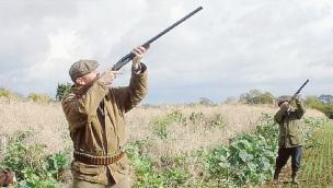 """La proposta: """"Insegnare la caccia ai giovani per difenderla dai pregiudizi"""""""
