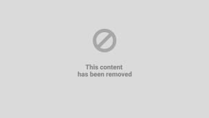 Preso l'aggressore dell'autista del bus: è un 20enne tunisino