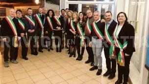 """Persi 1.600 posti di lavoro in Polesine: """"Ma ci sono Zls e Amazon"""""""