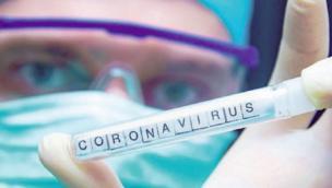 Due anziani positivi al Coronavirus a Monselice