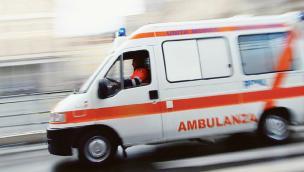 Si è spento il bimbo colpito da arresto cardiaco