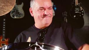 Drum Galà: sarà un'edizione al top. Arriva il festival della batteria sul liston